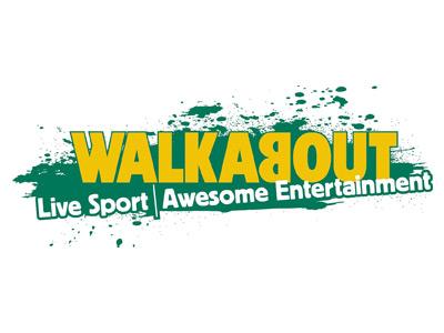 Walkabout Bars