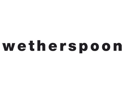 Two Way Radio Supplier to Wetherspoon Bars