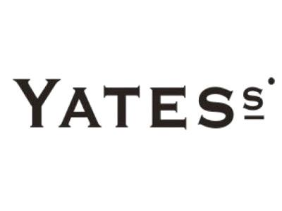Yates's Bars