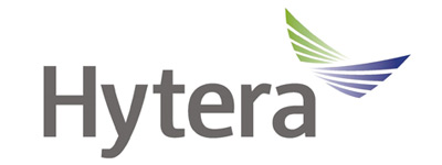 Hytera UK Authorised Dealer