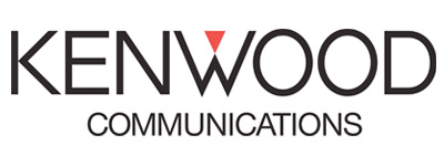Kenwood UK Authorised Dealer