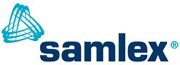 Samlex UK Distributor