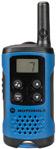 Motorola TLKR T40 Blue
