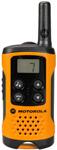Motorola TLKR T40 Orange
