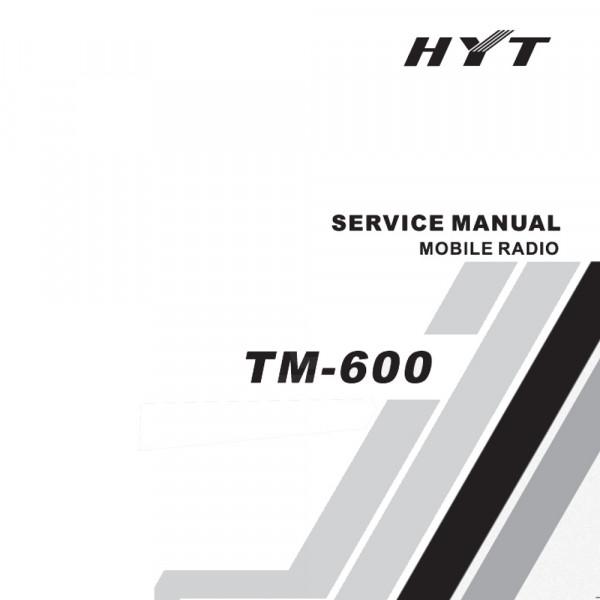 Mobile Service Manual Pdf
