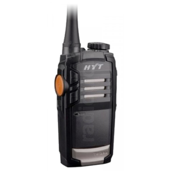 Hytera TC-320 Licence Free Radio