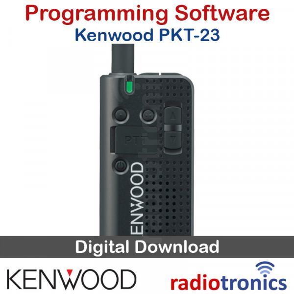 Kenwood Kpg 111d download