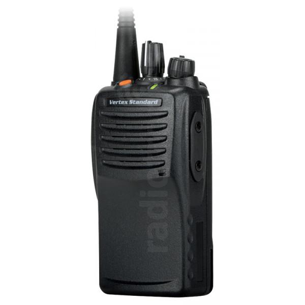 VX-454 /& VX-459 Genuine Vertex ATU-16BS UHF Antenna VX-451