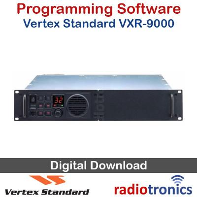 vertex standard programming software free 31 |hanlyralmelt zapto org