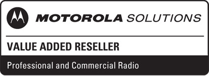 Motorola Value Added Reseller